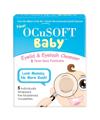Picture of OCuSOFT Baby Eyelid & Eyelash Cleanser - 5/Box