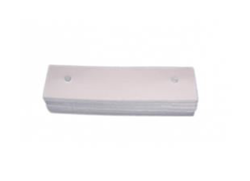 Picture of Topcon Chin Rest Paper 500/Bag