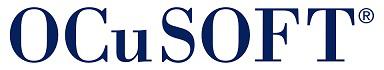 www.ocusoft.com