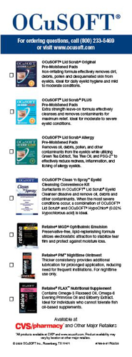 Picture of Retail Checklist Brochure (25/Pk)