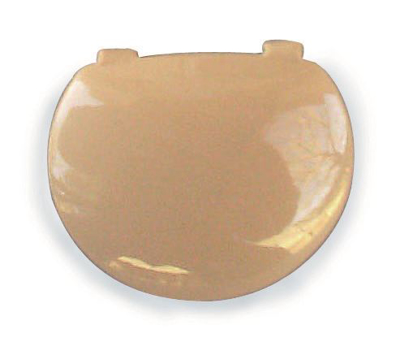 Picture of Clip-On Occluders - Leaf Tan 6/Pkg